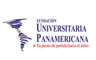 Fundación Universidad Panamericana